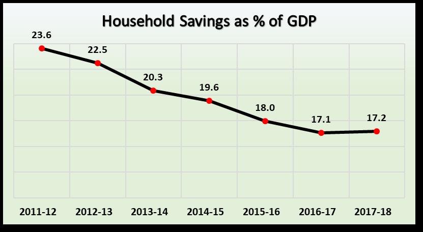 Economic_Slowdown.png