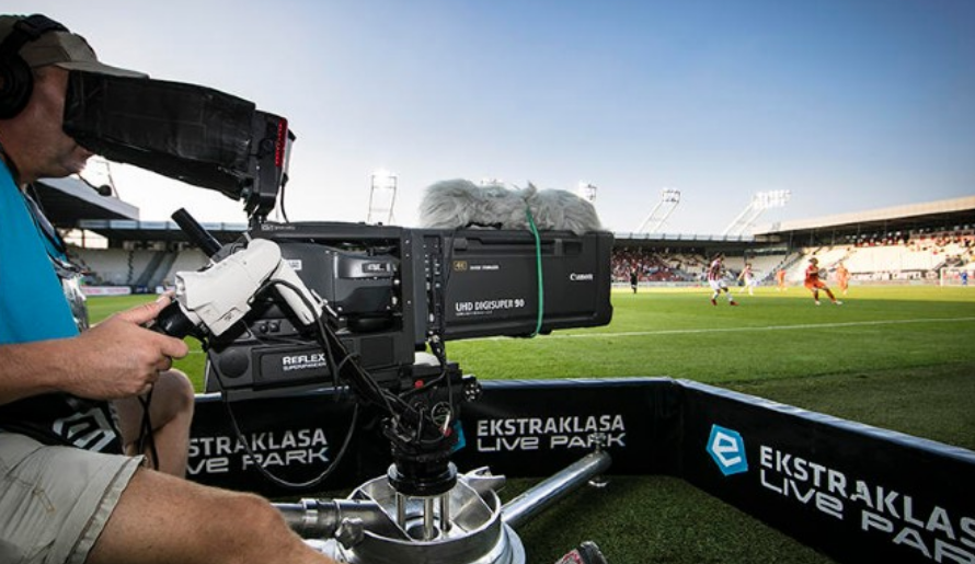 Polish Ekstraklasa football league set to start