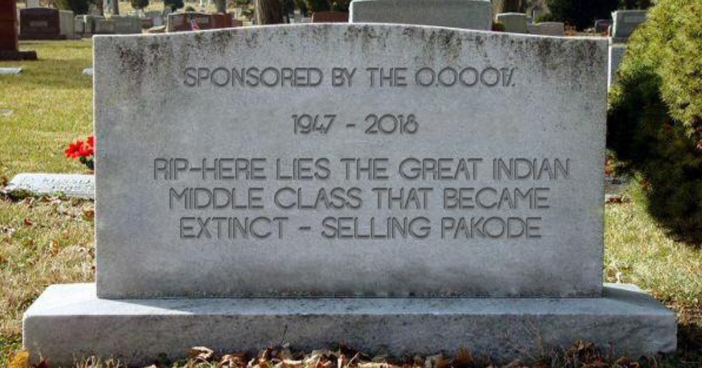 Epitaph for the Indian Middle Class_0.jpg