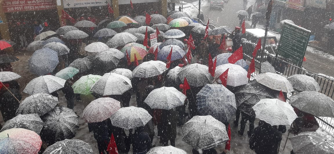 Himachal_Pradesh_General_Strike.jpeg