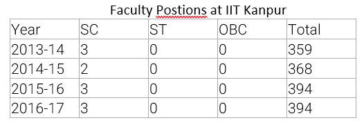 IIT%20kanpur.PNG