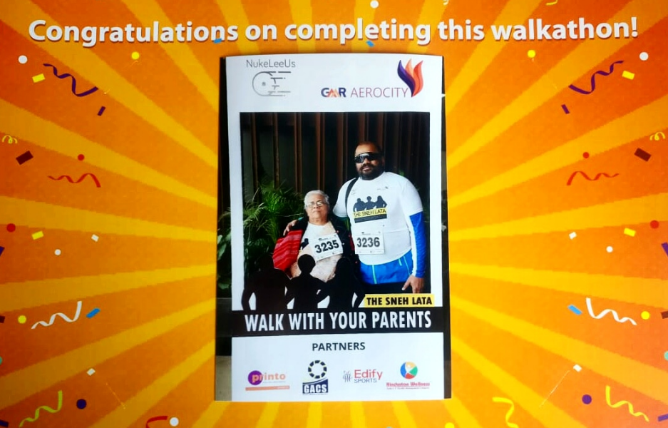 Leslie_Xavier_Maggie_Sneh_Lata_Walk_With_Your_Parents.jpg