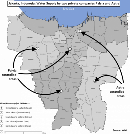 Map-Indonesia-Water-Supply-1-1-768x791.png