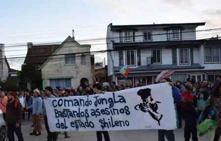 Mapuche%20youth%20assassinated%202.jpg