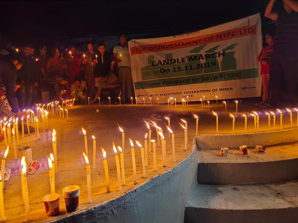 NTPC%20candlelight%20march%203.jpg