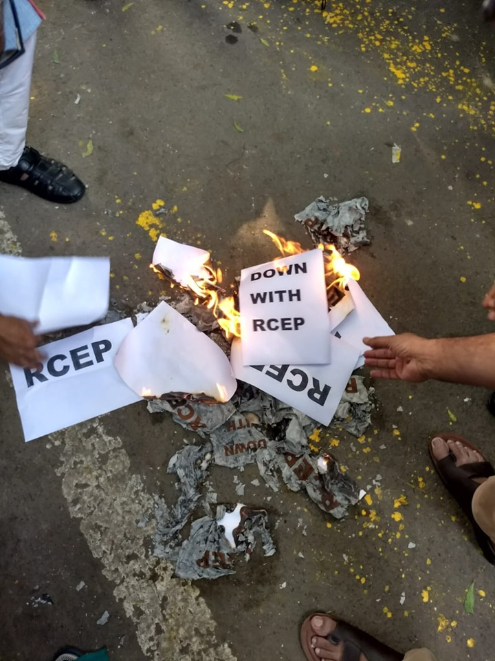 RCEP%20Copy%20Burning.jpg
