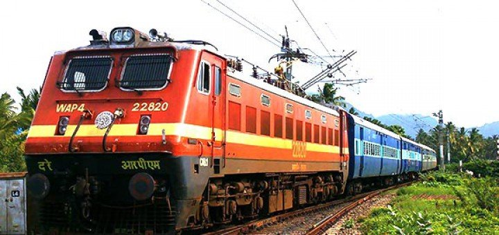 "pricing strategies in indian railways Home » travel » indian railways ""experiments"" with surge pricing in premier trains indian railways ""experiments"" with surge pricing in premier trains september 9, 2016 by sujatha over the past few months indian media has been abuzz with the surge pricing systems of uber, ola, and other cab services in india much."