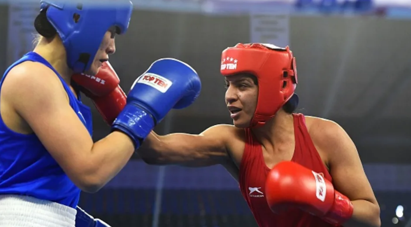 Simranjit_Kaur_Indian_boxing.jpg