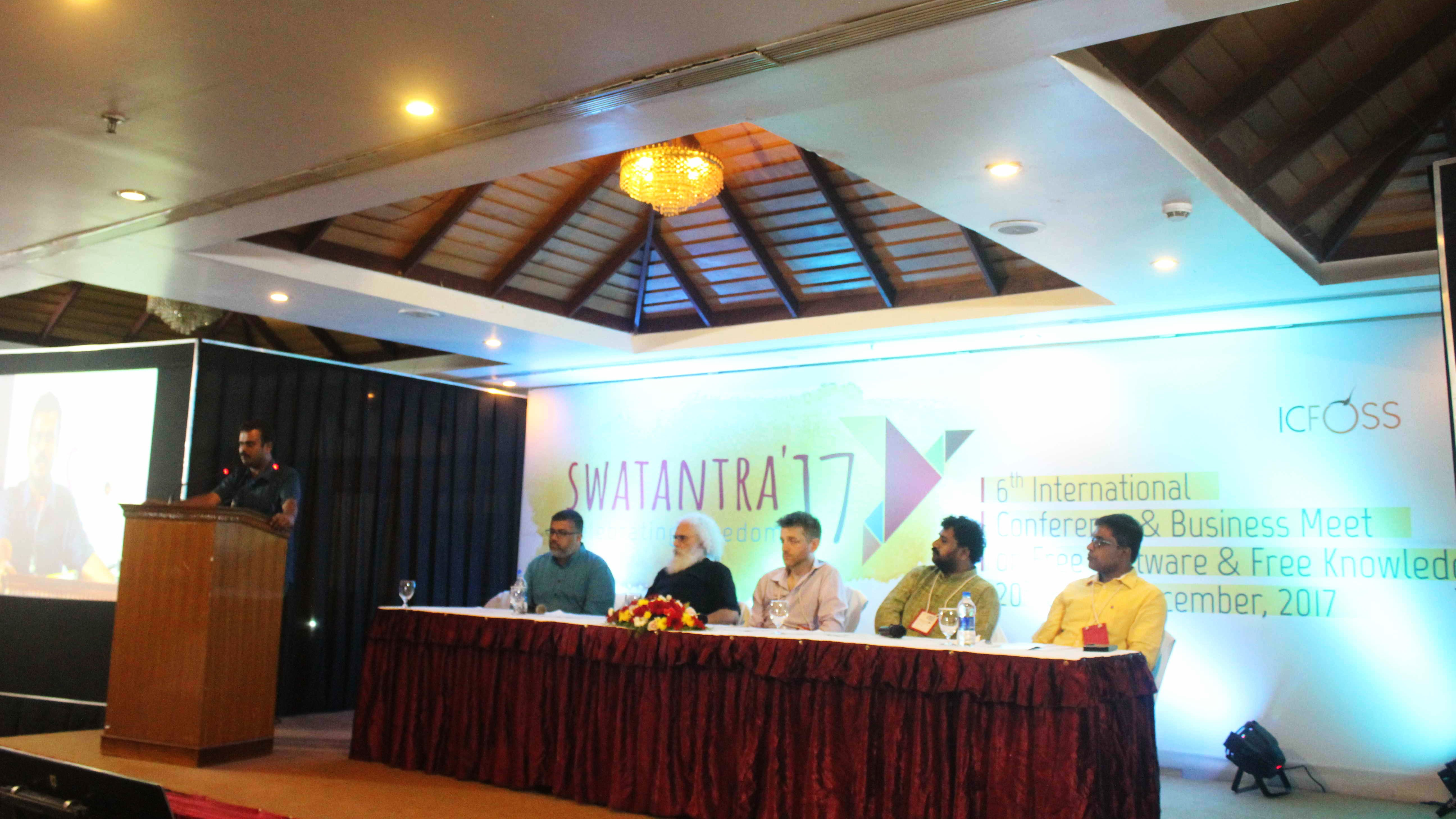 Swatantra 2017 - Panel Discussion (cover photo)_0.jpg