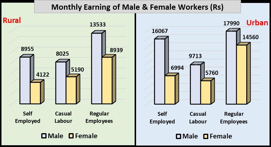 Unemployment_Women2.jpg