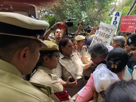 cji-protest-supreme-court.jpg
