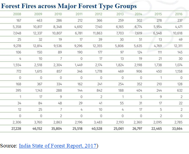 forest%20fire14.png