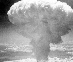 Atomic_bombing_of_Japan_1.jpg