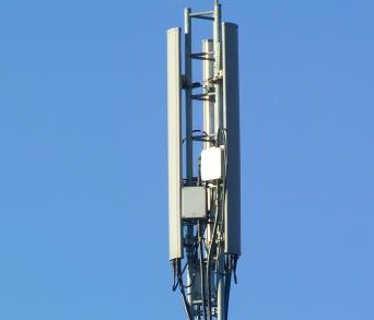 Cell-Phone-Tower.jpg