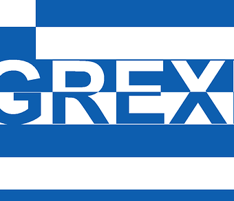 Greece Exit.png