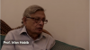 Irfan Habib on RSS and Science and Indian Science Congress