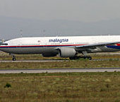 Malaysian Airlines.jpg