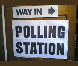 Polling booth.jpg