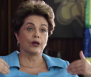 President Dilma Rousseff.png