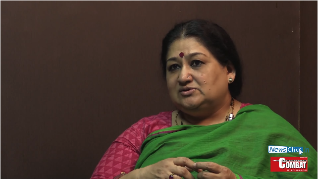 Shubha Mudgal on her personal journey.png