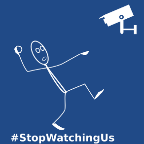 Stop Watching Us.png