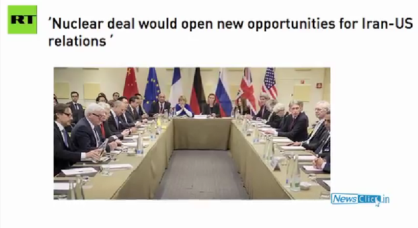iran-us nuclear deal.png