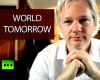 julian_assange.png