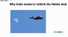 rafale deal.png