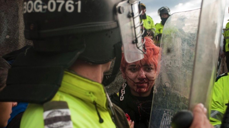 represion-policial-colombia-2.jpg