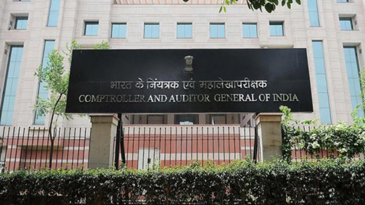 cag report on defence offsets policy