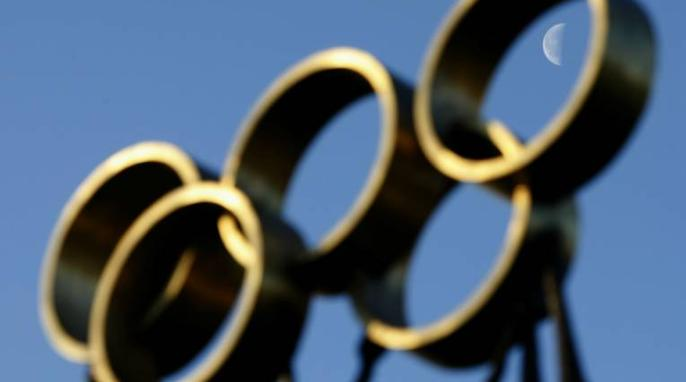 International Olympic Committee Suspends India