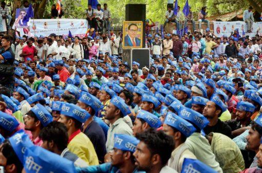 There is Worse in Store for Dalits, Minorities And Progressive Thinkers