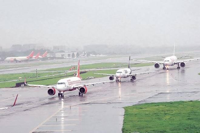 The UDAN scheme has failed to start operations in 519 out of 706 regional connectivity scheme routes.