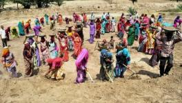 Low_Wages_Poor_Labourers_MGNREGA_Bihar