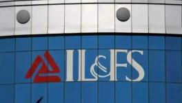 'IL&FS Gave Loans Without Security Cover