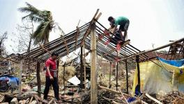 Cyclone Fani: Prejudice in Times of Natural Disasters