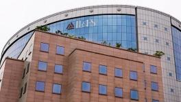Banks Can Now Declare Defaulting IL&FS Accounts as NPAs: NCLAT Order