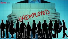 India's Educated Unemployed Prefer Govt Jobs To Private Ones, Finds New Survey
