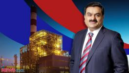 Exclusive: Adani Power Rajasthan Gains ₹2,500 Crore At Consumers' Expense