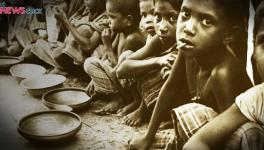 UN Report: Modi Government Fails To Reduce Child Stunting