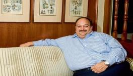 Mehul Choksi Could Be Extradited to India: Antigua PM