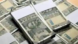 NBFC Crisis Likely to Intensify, Indicates Data
