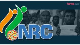NRC excludes 1.02 lakh more people.