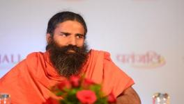 Patanjali Floated No-revenue Companies to Acquire Land, State Facilitated Acquisition