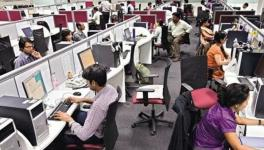 West Bengal IT Sector in Offing