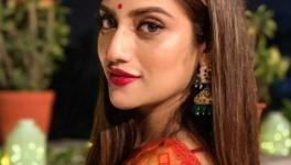 The Interfaith Marriage of Nusrat Jahan, and Deoband's Fatwa