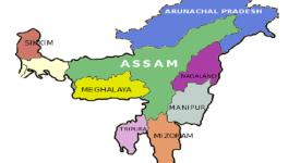 Article 370: Apprehensions That NE Will be Next
