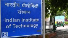 Fee Hike in IITs Will Worsen