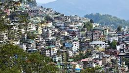 Dual Citizenship and Sikkim's