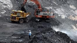 FDI in Coal: Why Every Ounce of Our Mineral Resources Should Remain in Public Hands